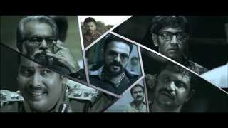 Hotel California - Hotel California Malayalam Movie Trailer