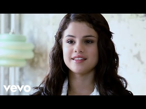 Sonerie telefon » Selena Gomez & The Scene – Girl Meets World (Episode 6)