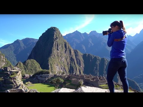 Sony a7R II Long-Term Review