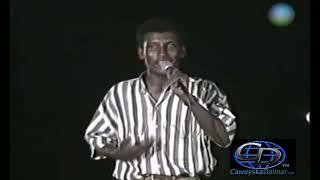 Yi Bilen Giley - Abdoulkader Ibrahim - Afar Song