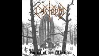 Watch Castrum Night Of Saintbartholomew video