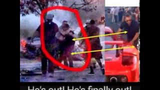 Paul walker is NOT dead +Proof
