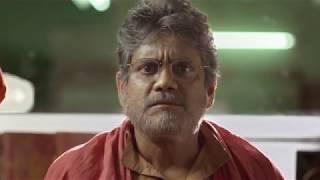 Nagarjuna Kalyan Jewellers Ad Film   #AkkineniNagarjuna   KALYAN JEWELLERS   Trust is Everything