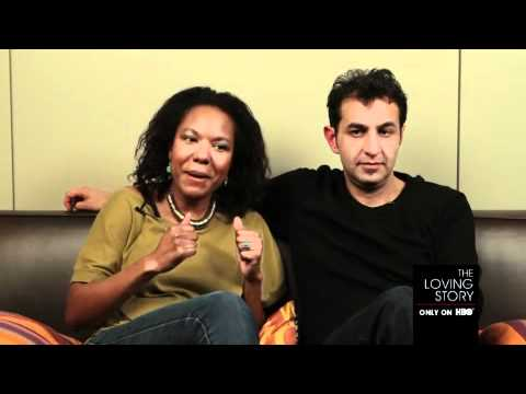 HBO Documentary Films: The Loving Story: A Legacy