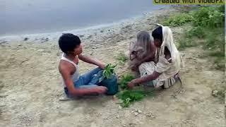 Rajneti Kumar   Dehati funny