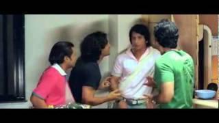 Dhol (2007) - Hindi Movie - Part 6