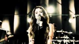 Selena Gomez- B.E.A.T