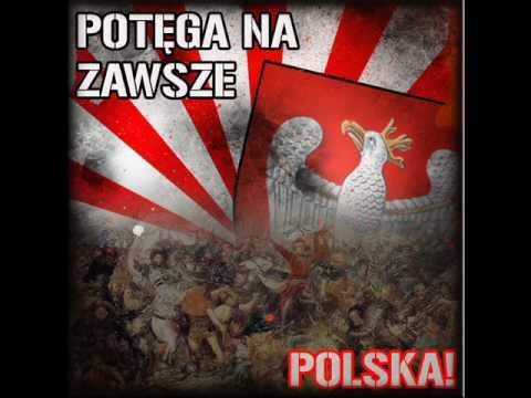 Twierdza - Nasza Tozsamosc