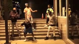 download lagu Nef The Pharaoh - Bling Blaow SheLovesMeechie gratis