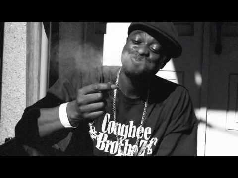 Devin Tha Dude Ft. Lil Wayne and Bun B - Little Girl Gone (Remix)