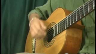 Download Lagu Leccion #1 - Guitarra para los empiezan desde CERO Gratis STAFABAND