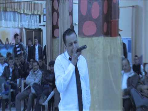 Cheb Tayeb Soireé Forreee    أسمع و أتمتع تبكي  بزااااااف مقطع في قمة الروعة video