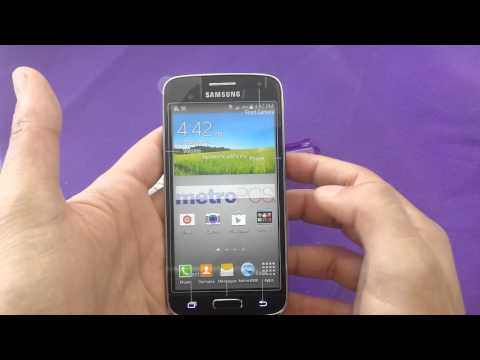 samsung galaxy avant full review for metro pcs