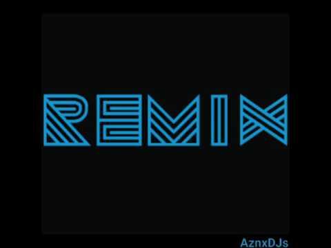 Tumsa Koi Pyara | Bollywood 90's | Remix