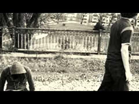 ♥´¨`♥•jinde Rahe Ta Milange Ge Lakh Wari♥´¨`♥• video
