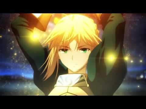 Fate night stay archer 2
