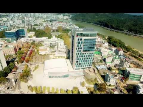 경남과학기술대학교(일어)