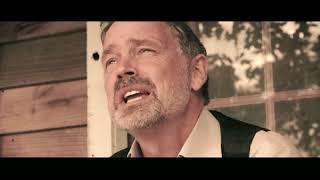 John Schneider's Outta This Town Video