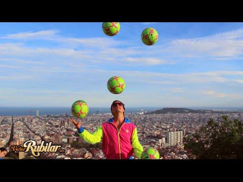 Victor Rubilar - Live Sport Shows