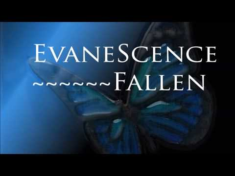 Evanescence - Fallen Part 3 (album)