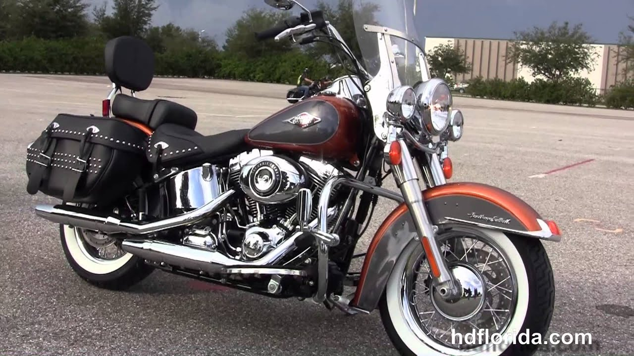 new 2015 harley davidson heritage softail classic. Black Bedroom Furniture Sets. Home Design Ideas