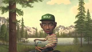 Tyler, The Creator Video - IFHY (Feat. Pharrell) - Tyler, The Creator
