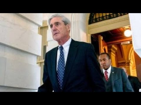 Firing Mueller would not stop the Russia probe: Judge Napolitano