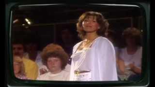 Ireen Sheer - Nur ein Clown versteckt die Tränen 1981