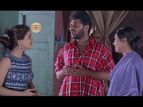 Prabhu Dheva's Mother Gets Emotional - Apna Bana Ke Dekho