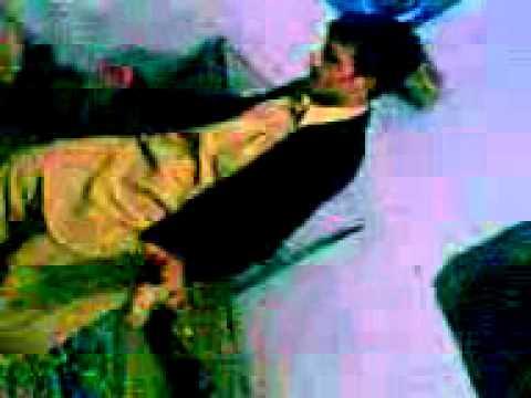 Pashto Shahwarsongs Sex Nelo video