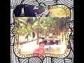 Gunu Gunuguva From Dalapati Kannada