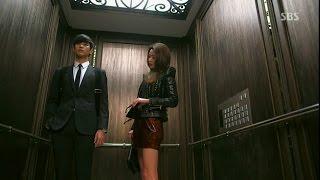 Download Lagu Doo Min Jun doesn't recognize Cheon Song Yi !! (Funny Lift Incident) Gratis STAFABAND