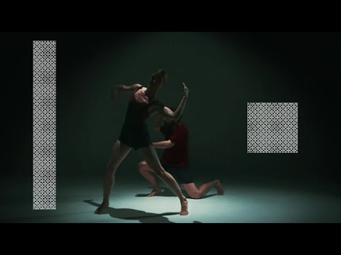 Bombay Bicycle Club - Carry Me (Official Video)