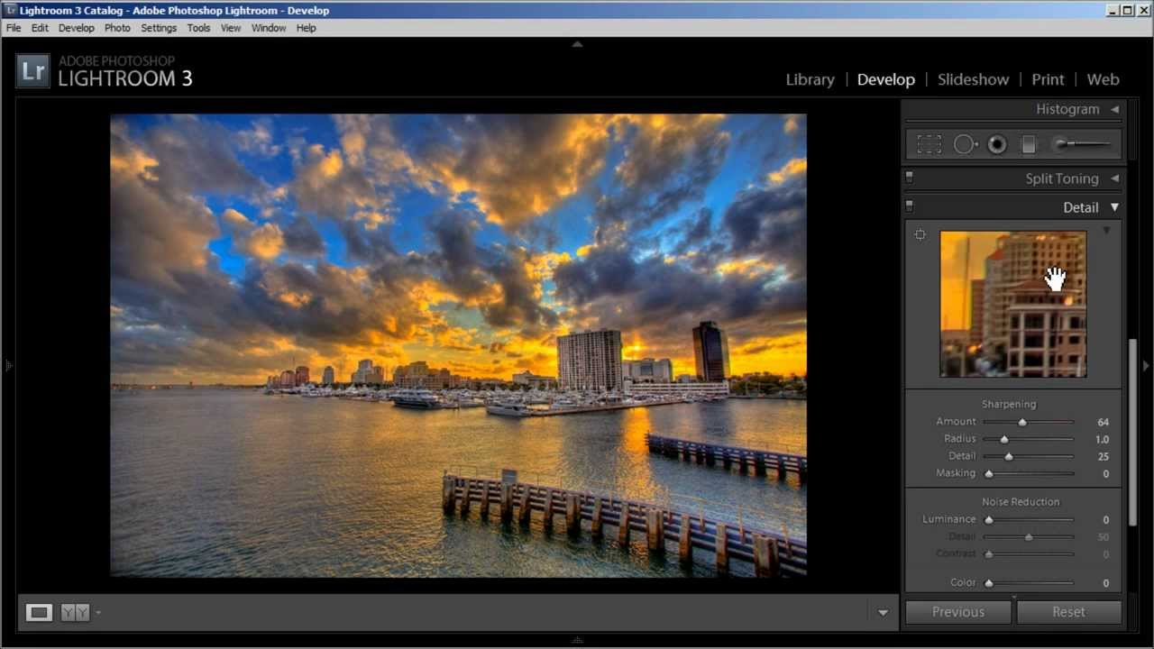 Beach Hdr Photography Hdr Photography Tutorial