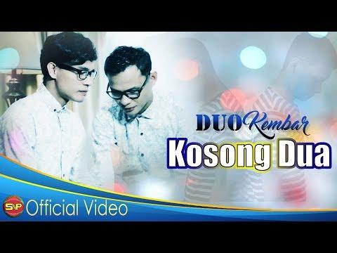 Download Duo Kembar - Kosong Dua    # #duokembar #kosongdua Mp4 baru