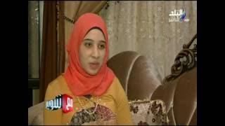 -مع شوبير - البطل دا أبني ( عمرو السولية )