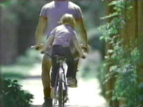 1987 Flintstones Chewable Vitamins Commercial