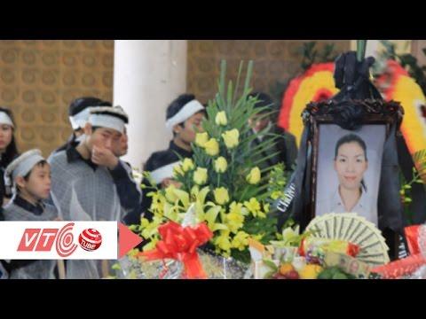 Tìm thấy xác nạn nhân vụ Cát Tường | VTC