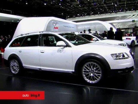 audi a6 2011 blogspotcom. Audi A6 sedan, audi a6 allroad