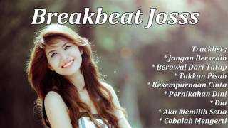 download lagu Dj Indo Super Bass Lagu Galau Breakbeat 2017 gratis
