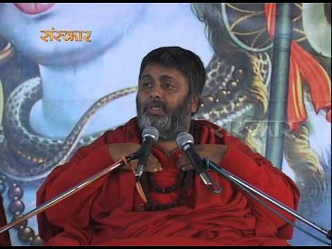 Shiv Yog | Avdhoot Baba | Episode 4 video