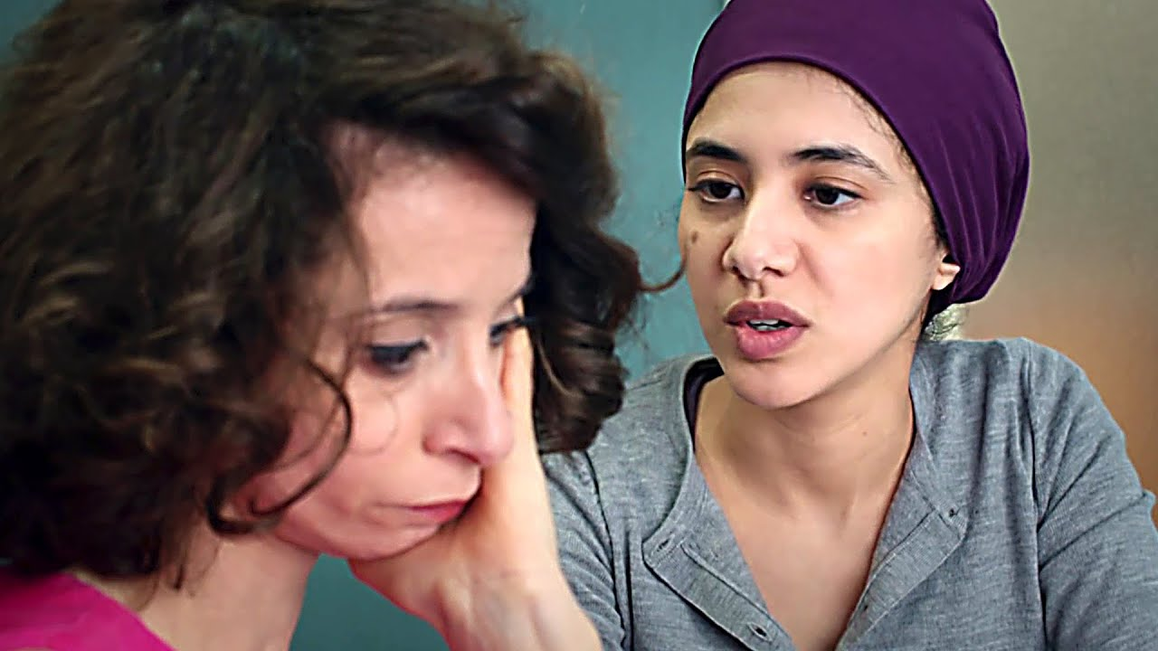D'UNE PIERRE DEUX COUPS de Fejria Deliba [critique]