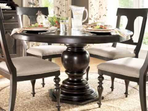 Paula Deen Home Furniture Collection Youtube