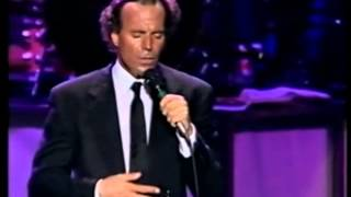 Julio Iglesias - Full Concert in Barcelona