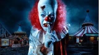 Scary Horror Music   Best Halloween Mega Remix 2015   Creepy Anthem   New Dark Songs