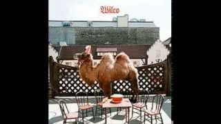 Watch Wilco Wilco video