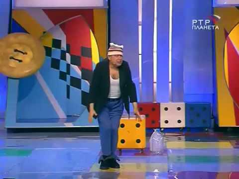 Евгений Петросян -самогон