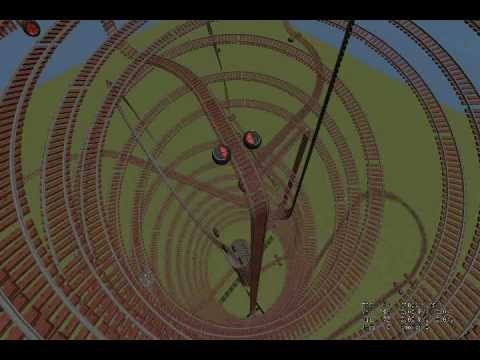 gmod-roller-coaster-the-neckbreaker-with-dl-link.html