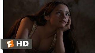 Wherefore Art Thou, Romeo? - Romeo and Juliet (3/9) Movie CLIP (1968) HD