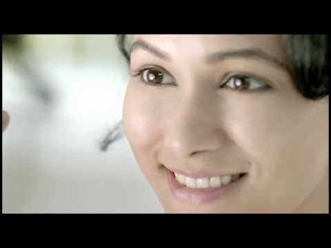 Pears Commercial(dec 2013)-younger Looking Skin(latest Indian Tv Ad) video